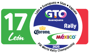 IMAGE(https://www.rallymexico.com/wp-content/uploads/2019/10/logo-2020-movil.png)